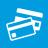 Tiện ích thanh toán online: nạp tiền điện thoại, đóng tiền điện, nước, internet...
